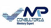 MP-Logo.jpg