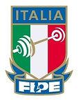 Fipe Logo.jpg