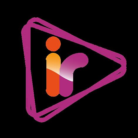 Ibiza Radio logo (Transparent).png