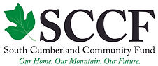Logo SCCF20-CMYK-2.jpg