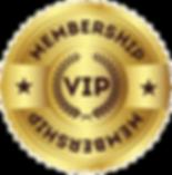 vip-membership.png