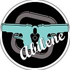 Abilene Facebook Profile Pic.png