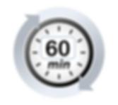 clock-60.png