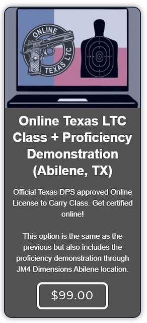 Online plus Abilene Shooting.PNG