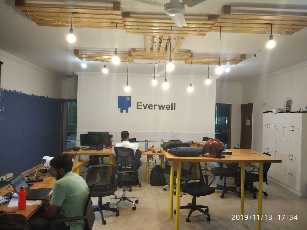 everwell-health-solutions-office