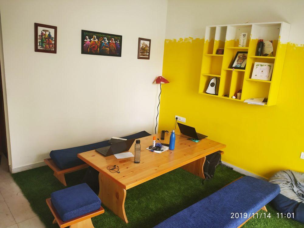 collaboration-room