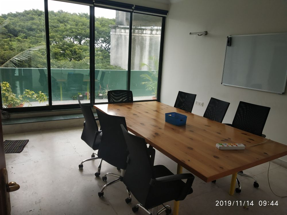 meeting-room-2