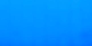 Screen Shot 2020-02-18 at 13.08.49.png