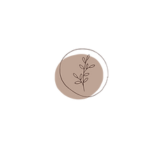 Foliage%20Outline%20Hand%20Written%20Fem