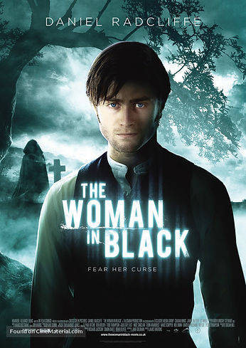 the-woman-in-black-movie-poster.jpg