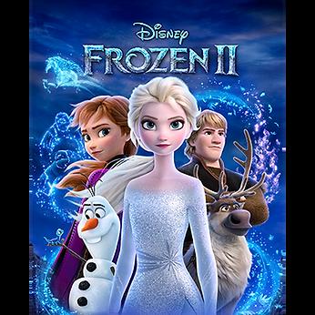 pr_frozen2_digital_18652_e24306af.png