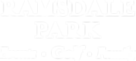ramsdale-park-white-logo.png