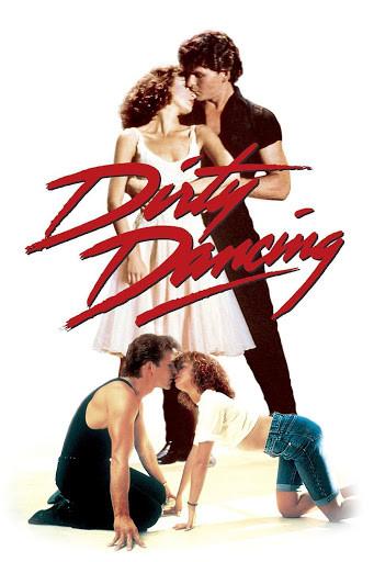 Dirty Dancing. jpg