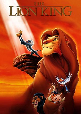 lion-king-2-1.jpg