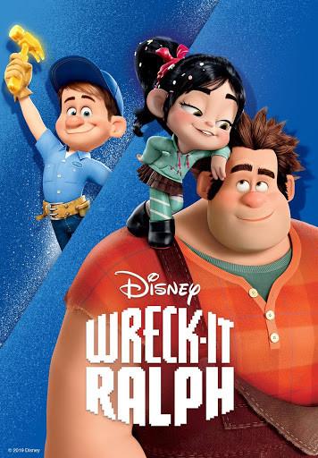 Wreck It Ralph.jpg