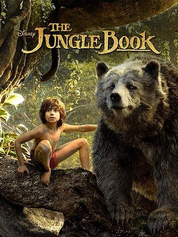 the-jungle-book-et00040648-08-10-2016-03