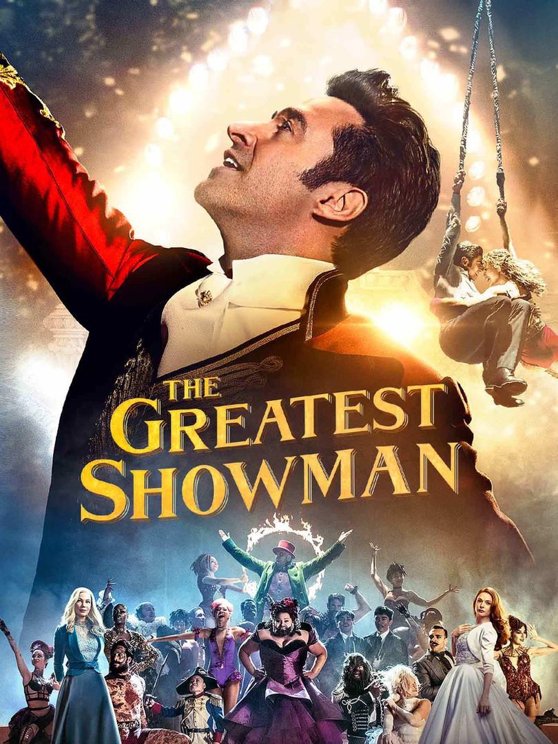 The Greatest Showman.jpeg