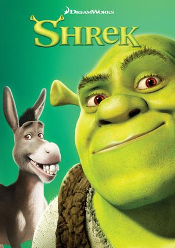 Shrek_PosterArt.png