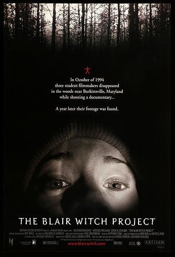 Blair_Witch_Project_1999_original_film_a