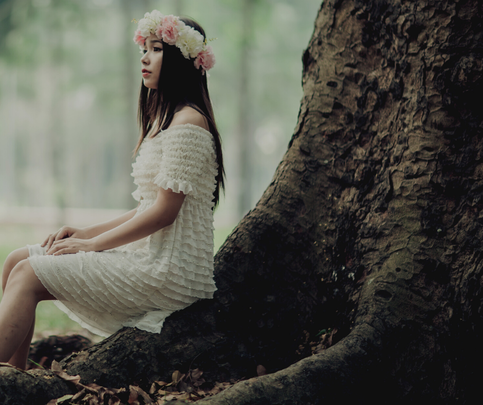 Weiß Foto Einfach Mode für Frauen Facebo