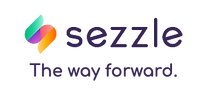 Transparent-Overlay-3-purple-small.png