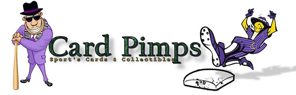 HighQuality-card%20pimps%20banner_edited