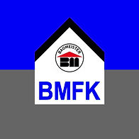 Baumanagement - Fritz Knoblechner