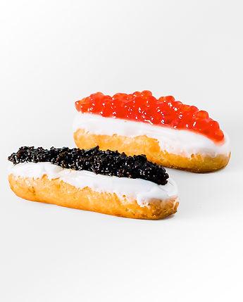 black_caviar.jpg