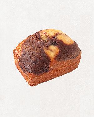 шоколадно-ванильный кекс.jpg