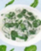 spinach_eggs.jpg