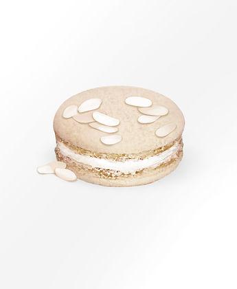 macarons_amande.jpg