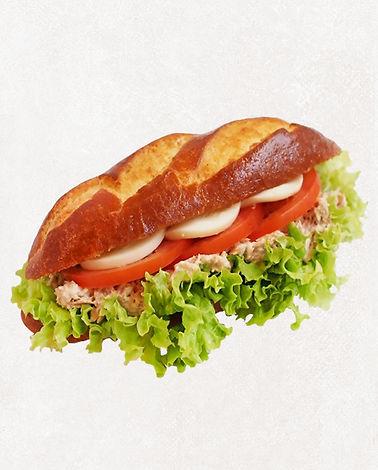 сэндвич с тунцом.jpg