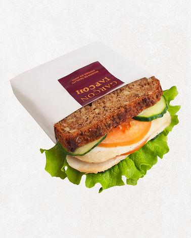 сэндвич с курой.jpg