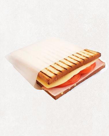 панини с сыром м ветчиной.jpg