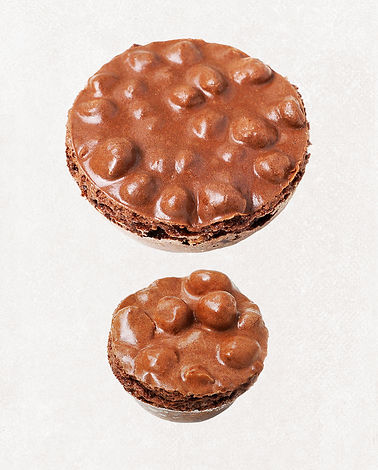 крокет-шоколад.jpg