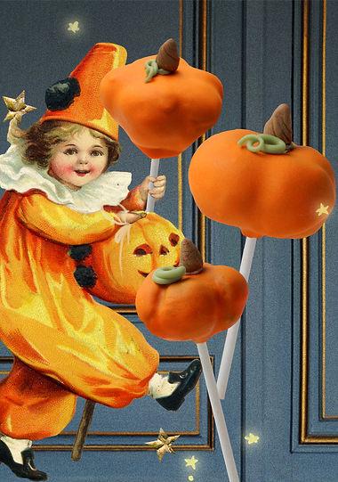 хеллоуин3.jpg