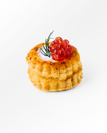 vol-au-vent_red_caviar.jpg
