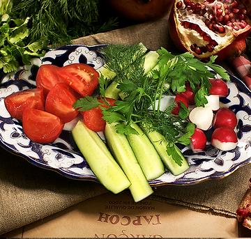 Свежие овощи.png