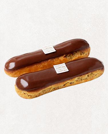шоколадный эклер.jpg