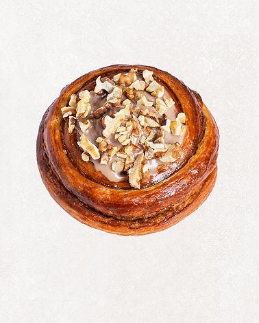 булочка с грецким орехом.jpg