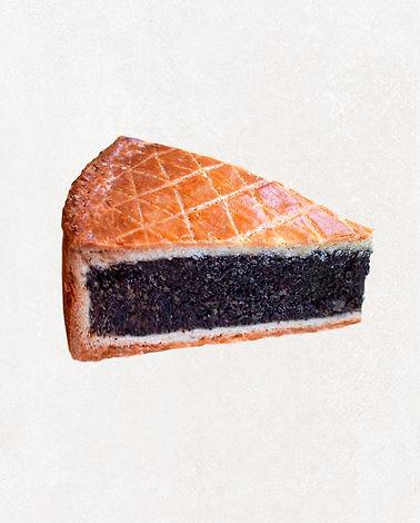 пирог с маком.jpg