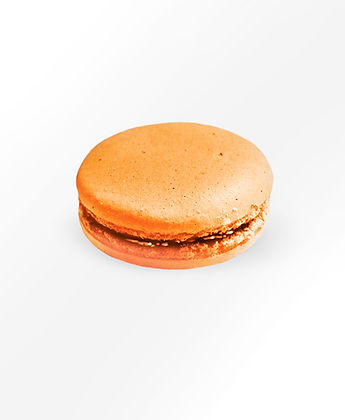 macarons_orange.jpg