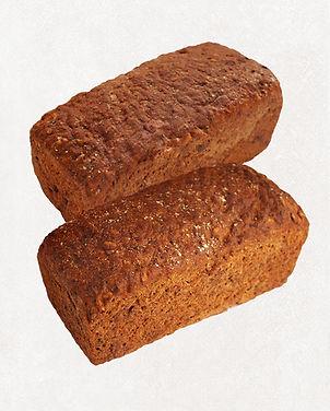 безглютеновый хлеб.jpg