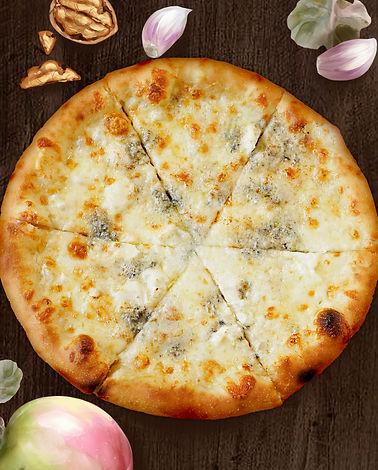 pizza_02.jpg