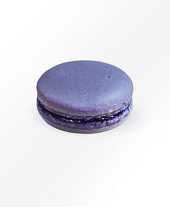 macarons_blackcurrant.jpg