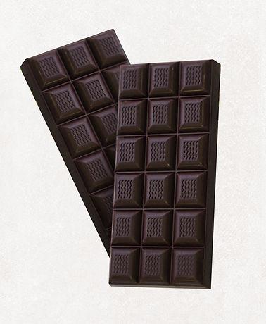 горький шоколад.jpg