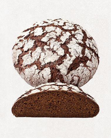 хлеб ржаное чудо.jpg