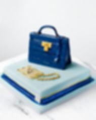 bag_cake.jpg
