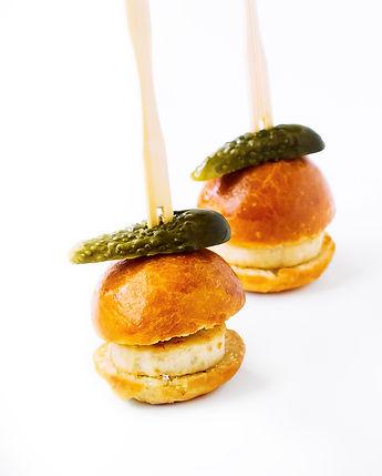 mini-burger_2.jpg