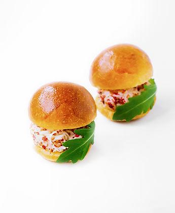 mini-burger.jpg